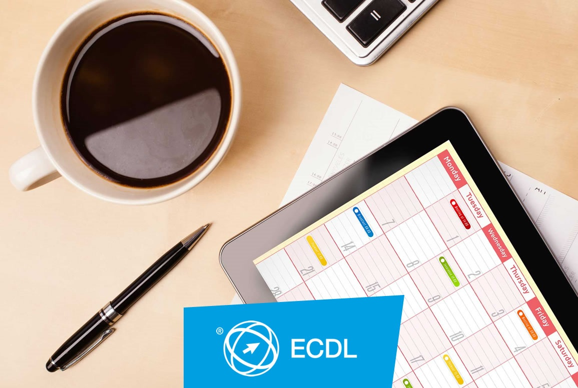 Calendario Esami ECDL Bitnet