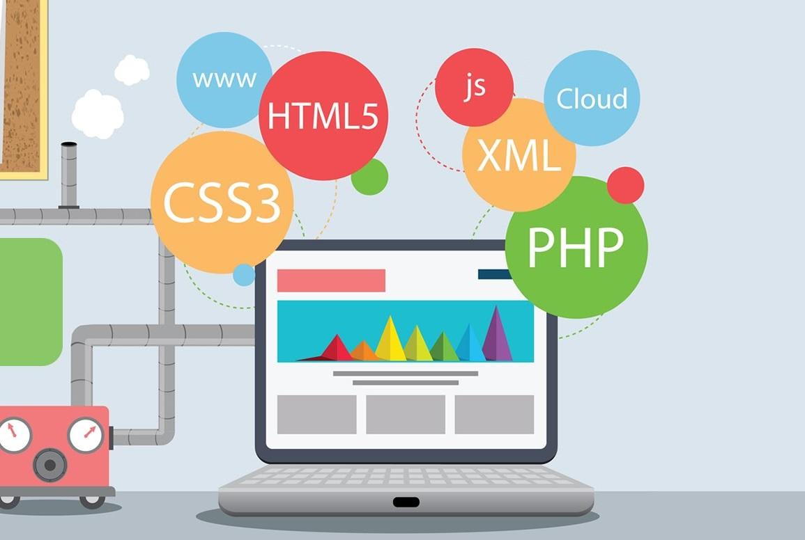 Master Web Design SEO