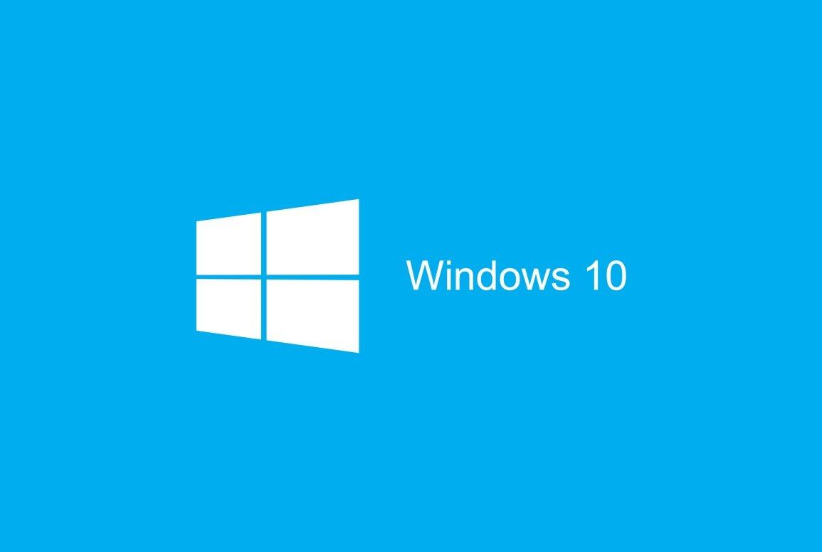 Corso Windows 10 Roma