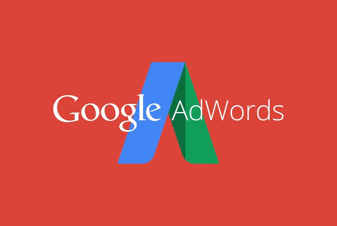 Corso Google Adwords Roma