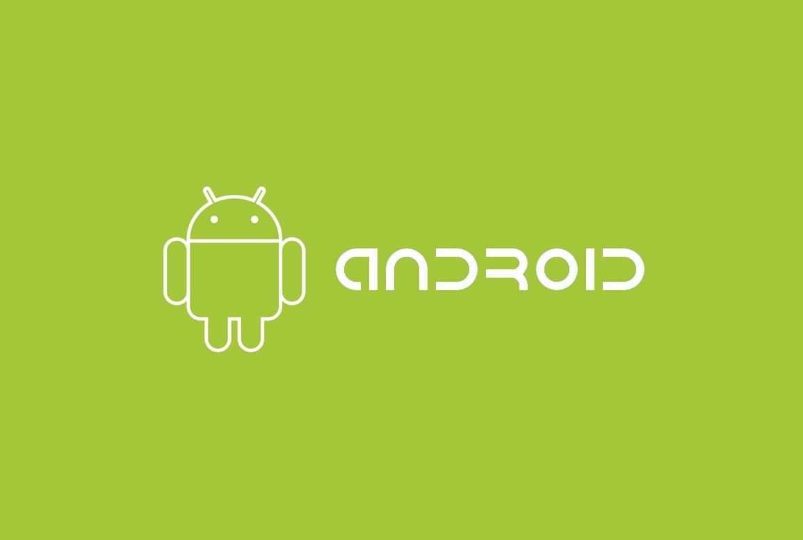 Corso programmazione Android Roma