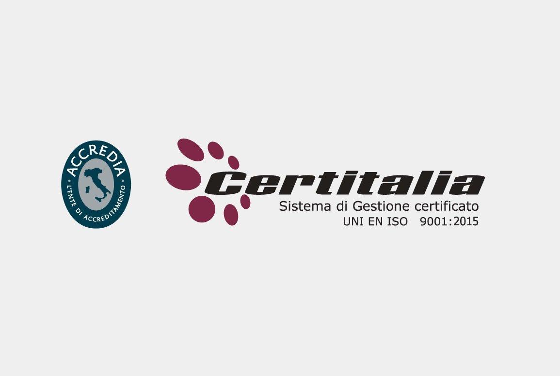 Certificazioni Bitnet Roma