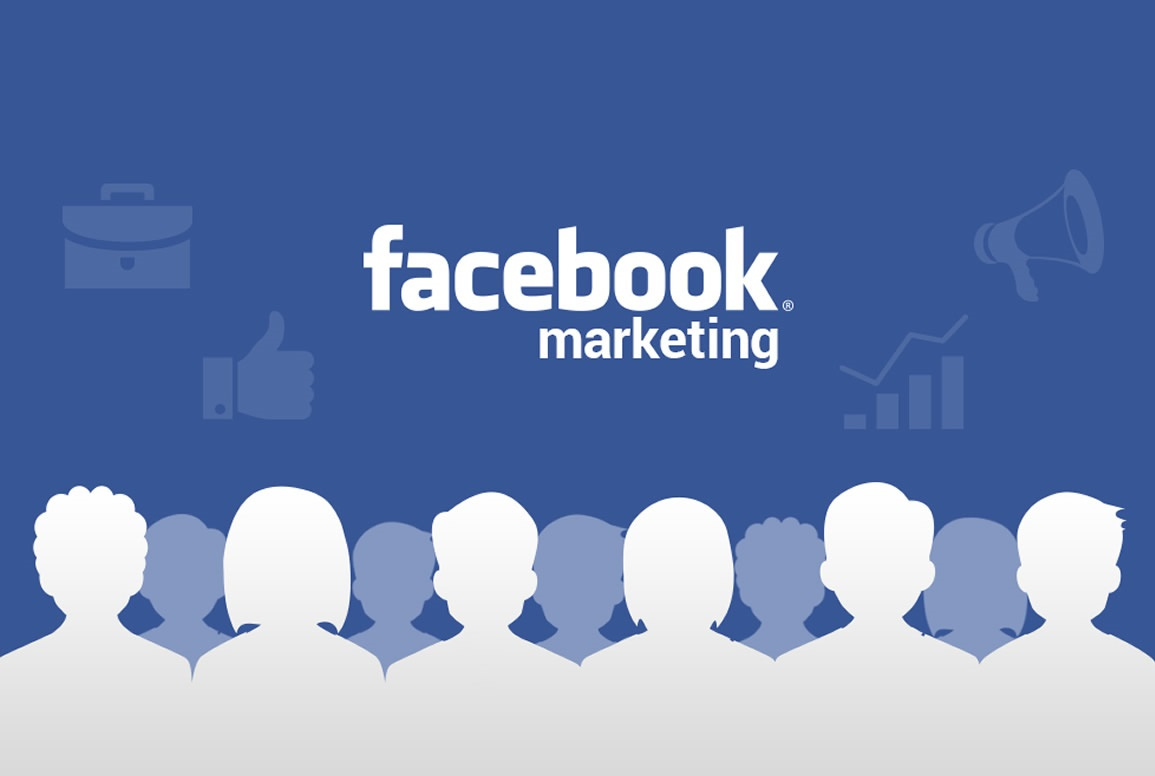 Corso Facebook Marketing