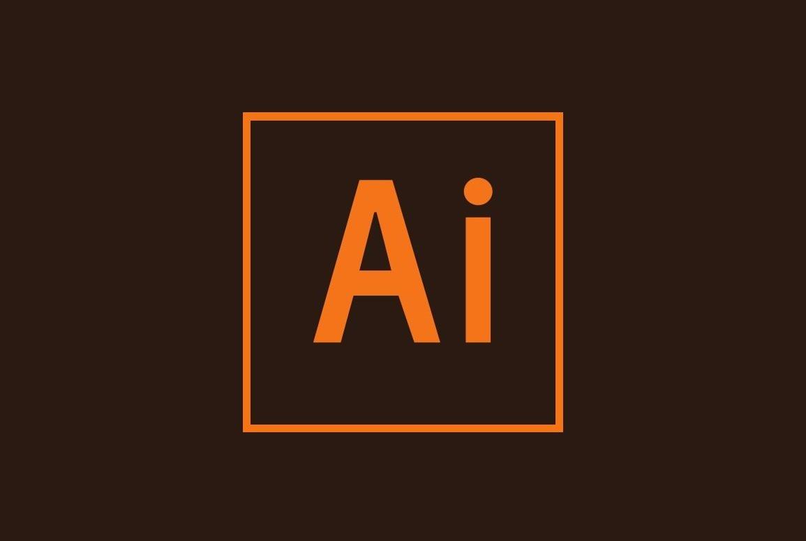 Corsi Adobe Roma Eur