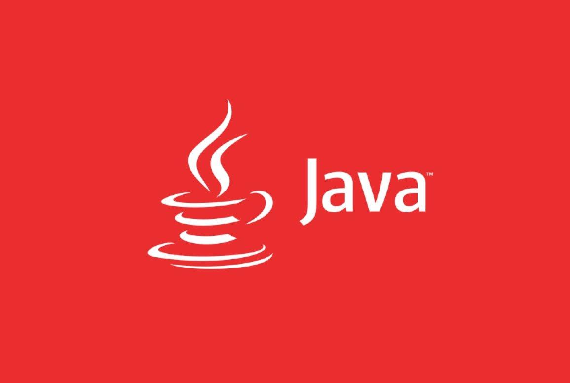Corso Java Basic Roma