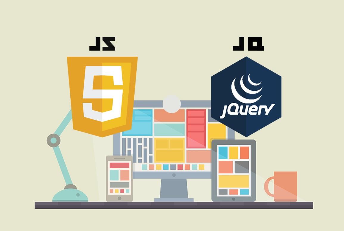 Corso Javascript jQuery