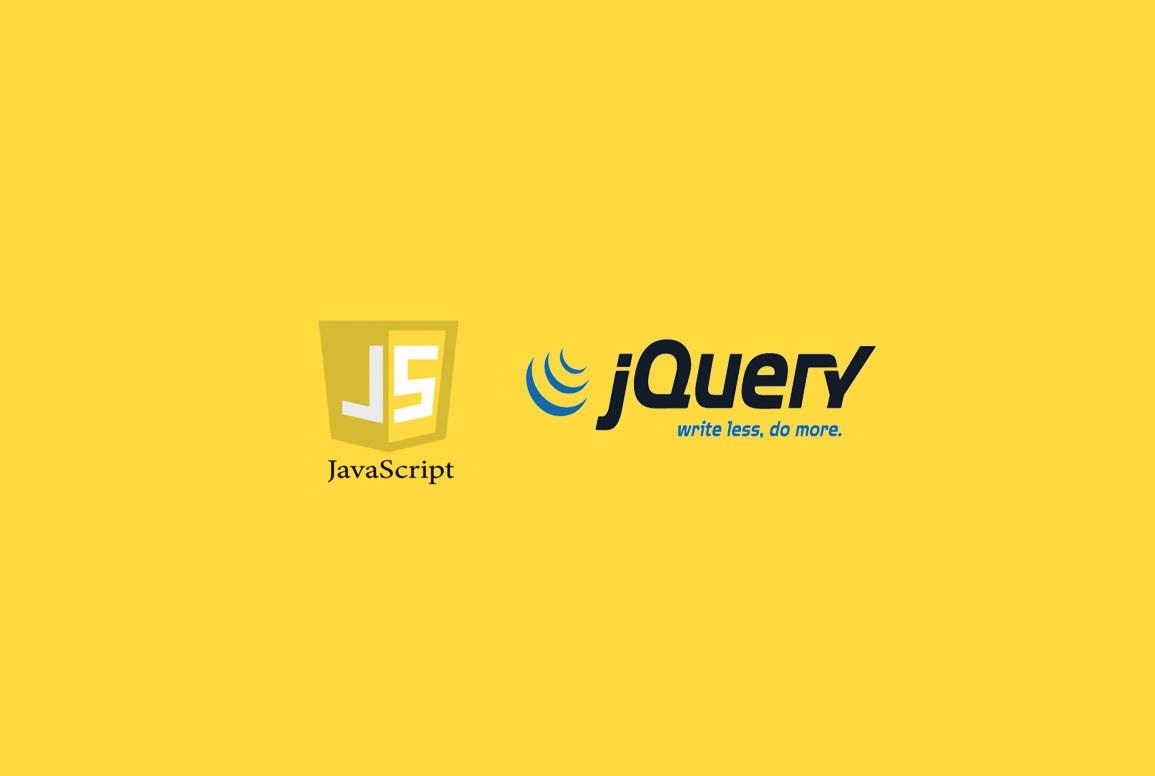Corso Javascript jQuery Roma