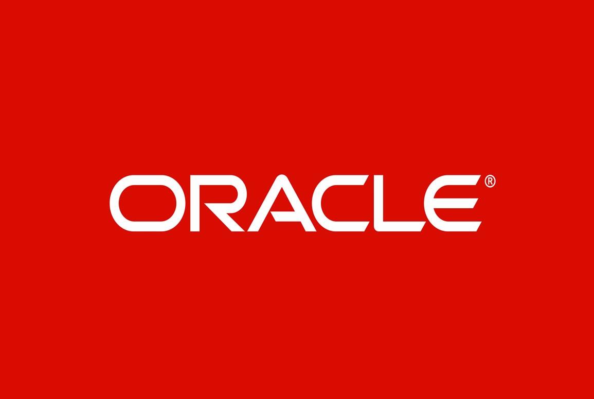 Corso programmazione Oracle Roma