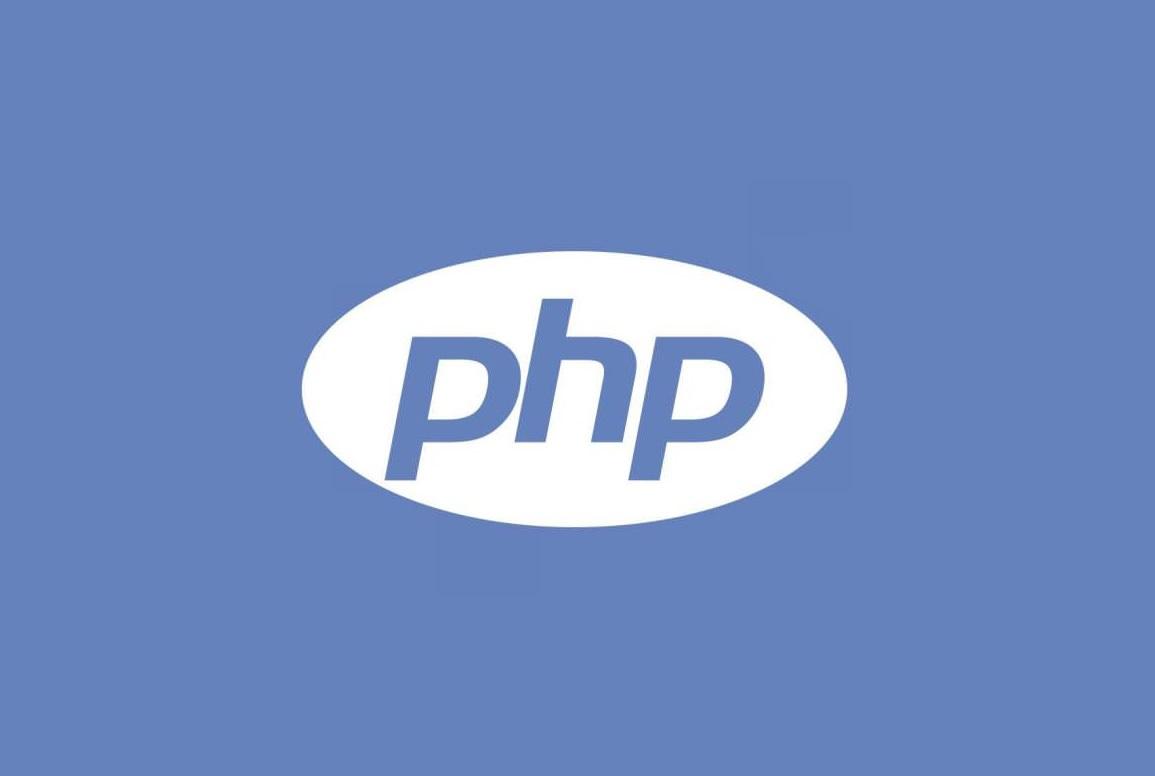 Corso programmazione PHP Roma