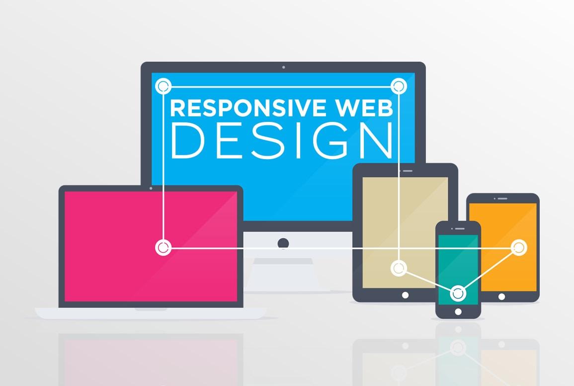 Corso web design Roma