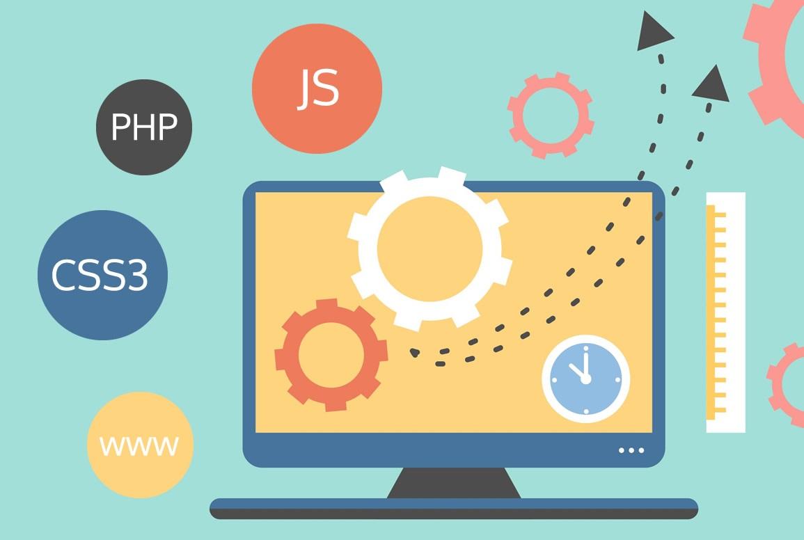 Corso Web Development Roma