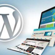Corso approfondito WordPress