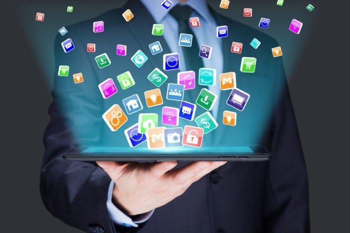 Nuovo corso Digital Marketing