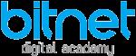 logo-bitnetdigital-academy-hd